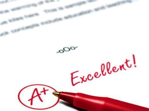 How to Write Better Undergraduate Essays Tim Squirrell